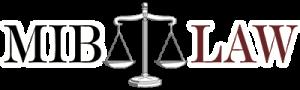 MiB Law